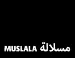 cropped-LOGO_Muslala_desktop.png
